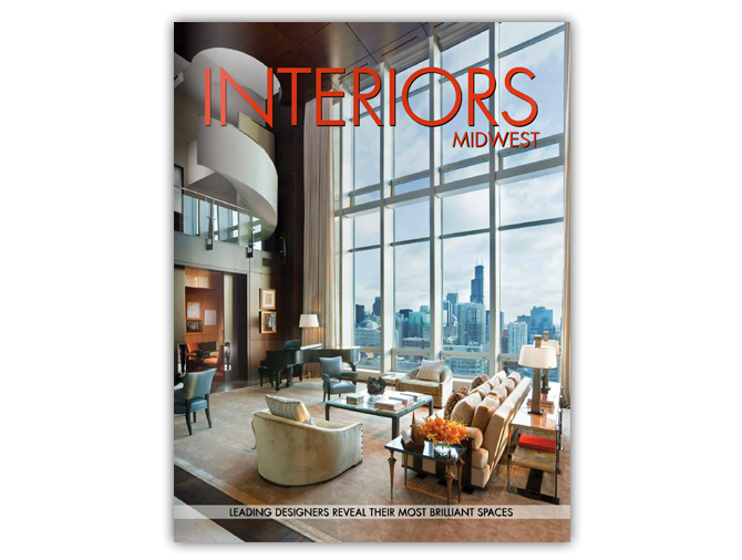 midwest-interiors-cover